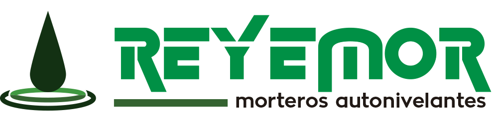 Reyemor